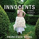 The Innocents Audiobook by Francesca Segal Narrated by Rosalyn Landor