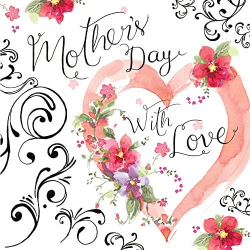 Mothers Day Card Mum Card For Mum Twizler Mothers Day Card Mummy Card Card For Mothers Day Mum Card Mother Card