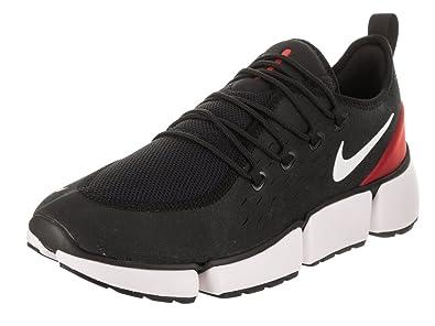 Nike Capri Cnvs 316041014 Herren Sneaker: Amazon.de: Schuhe ...