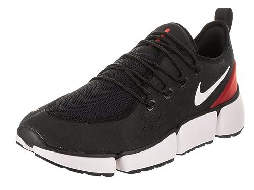 316041014 Cnvs Herren Nike Capri Sneaker O08nwPk