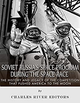 Who Really Won the Space Race? A History [Repost] - YouTube   Space Race History