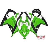 VITCIK (Kit de Carenado para EX300R Ninja 300