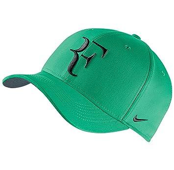 Nike Roger Federer U Nk Arobill Clc99 - Cap for Man d2fec1a2132b