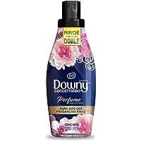 Downy perfume collections black elegance suavizante de telas, 750 ml