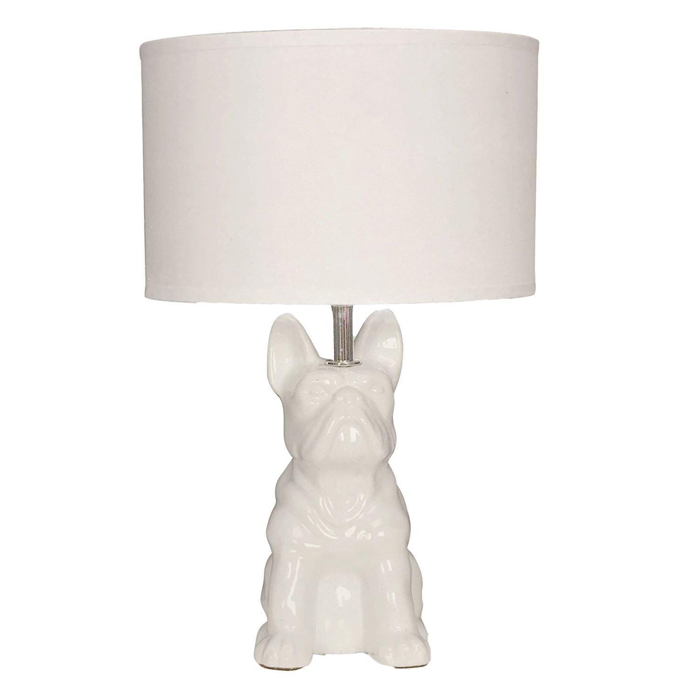 615uHVv9g7L._SL1500_ Schöne Lampe Mit Mehreren Lampenschirmen Dekorationen
