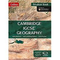Collins Cambridge IGCSE®. Geography. Student book. Per le