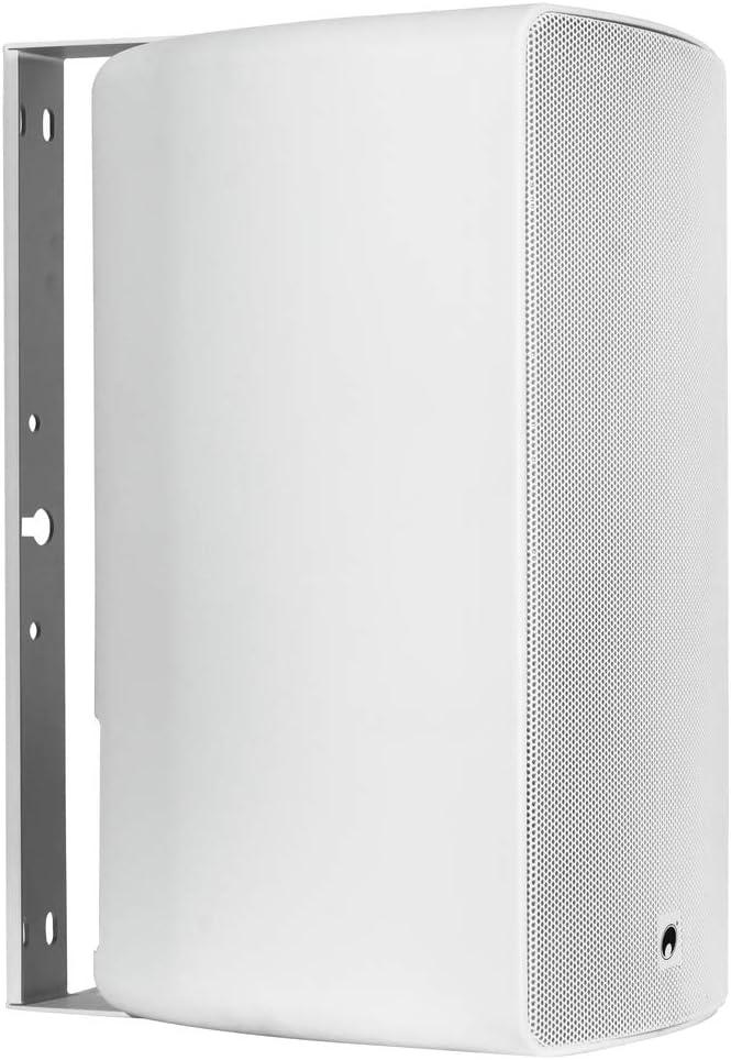 OMNITRONIC ODP-208 Installation Speaker 16 ohms White