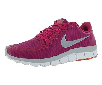 the best attitude 40afa bf54e Amazon.com   Nike W Vapormax Light Ii Womens Ao4537-001 ...