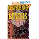 The Genesis Undertaking (The Baby Troll Chronicles Book 2)