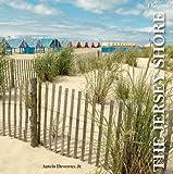The Jersey Shore: A Keepsake (A Keepsake, 9)