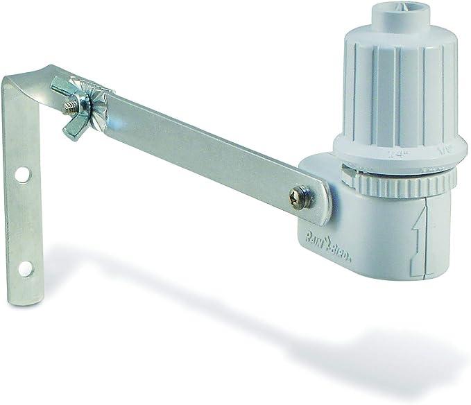 Rain Bird RSD-Bex Capteur de Pluie