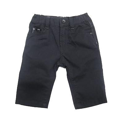 BOSS Twill Trousers