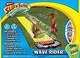 Slip N Slide 64119 Garden Water Slide