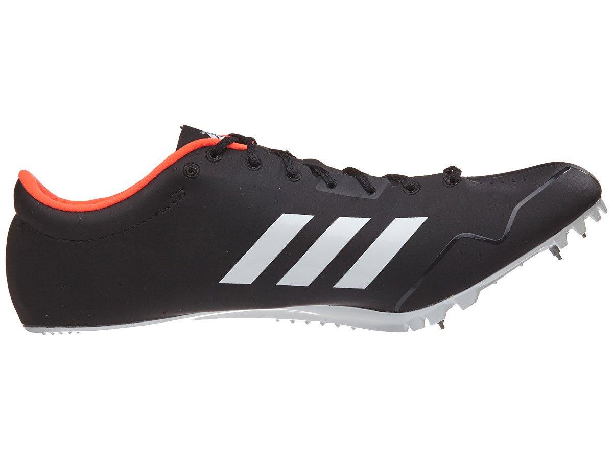 Adidas Originals Adizero Black, Black, Prime Prime Sp Running Core Adidas Shoes Core 7633d95 - accademiadellescienzedellumbria.xyz
