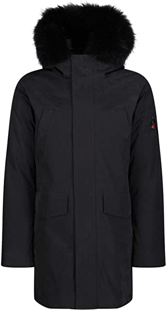 49 Winters The Parka Down Jacket