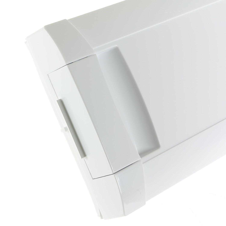GORENJE Kühlschrank Gefrierschrank Ice Box Tür Fast Freeze Fach