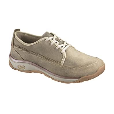 Men's Everett Hiking Shoe