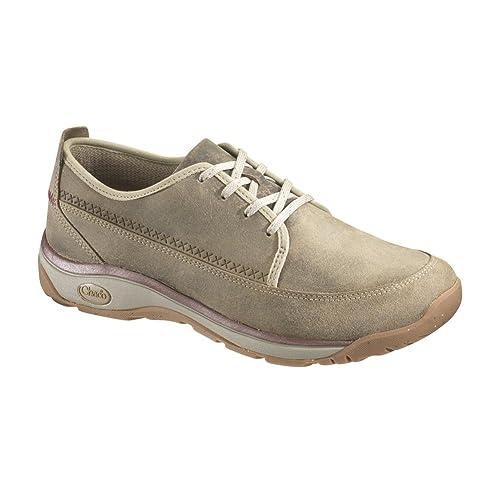 2d7059c51e69 Chaco Men s Everett Hiking Shoe