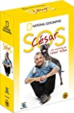National Geographic - SOS César