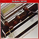 The Beatles 1962 - 1966 [VINYL]