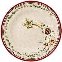 Villeroy & Boch Winter Bakery Delight 1486122642 Plato