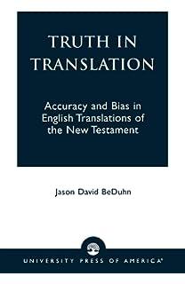 Divine Name-KJV: Jack Davidson: Amazon com au: Books