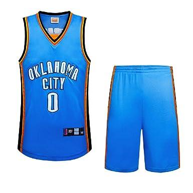 Ropa de baloncesto estadounidense uniforme de baloncesto para ...
