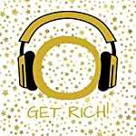 Get Rich! Manifest wealth, prosperity and abundance by Hypnosis | Kim Fleckenstein