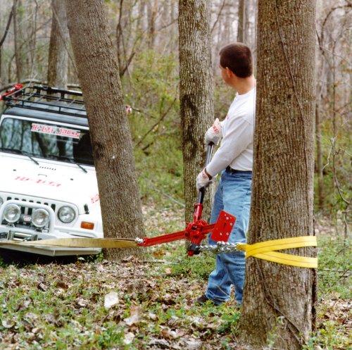 Buy jeep lift kit brand