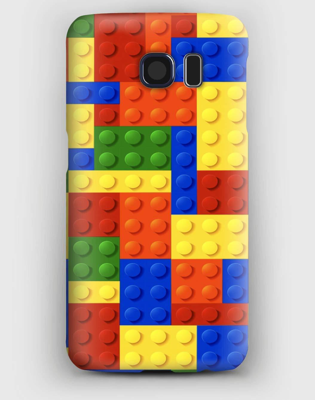 Lego, Cover Samsung S6, S7, S8, S9, A3, A5, A7,A8, J3, J5, Note, 4,5,8,9