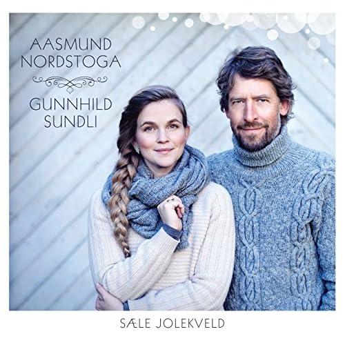 Saele Jolekveld By Aasmund Nordstoga Gunnhild Sundli On Amazon