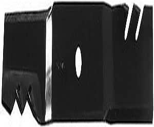 79 Length D/&D PowerDrive 126843 Mtd or Cub Cadet Kevlar Replacement Belt 0.5 Width