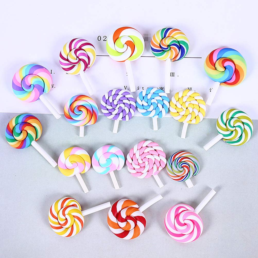 30 Meter Curling Foil Balloon string Ribbons tie Wedding Wrapping Gifts ROLL ALL