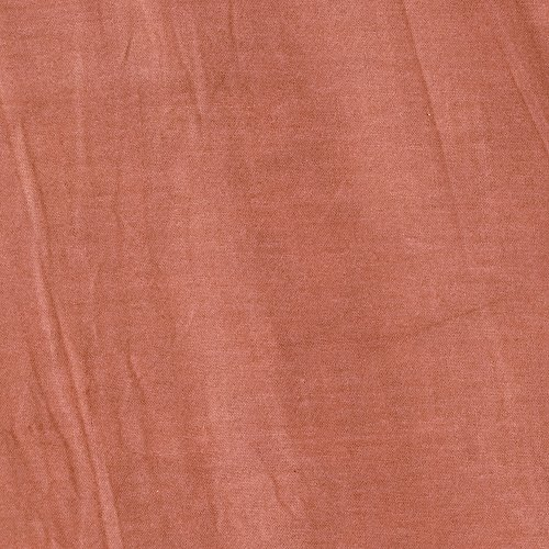 Marcus Brothers New Aged Muslin Copper Fabric By The Yard