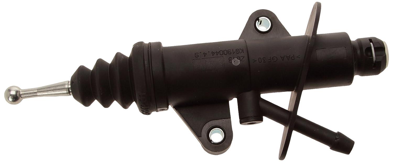 FTE Automotive KG190044.4.9 Hidr/áulica de Embrague