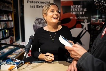 Clara Bernardi