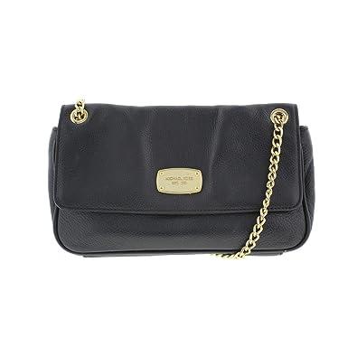 e4e76fd193d6e Buy michael kors small black bag   OFF45% Discounted