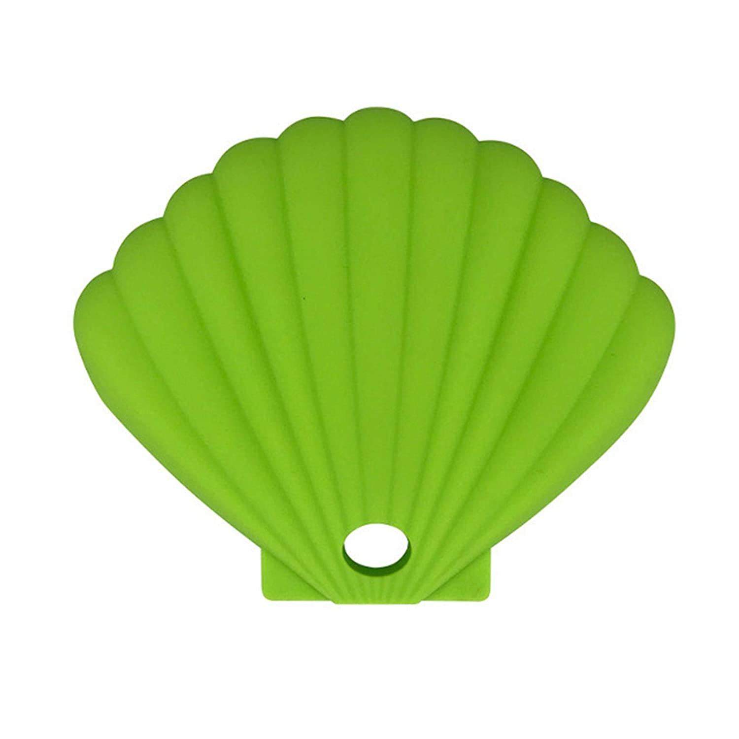 FIYRA Two Sold In One, Face Protection Storage Bag Dustproof And Waterproof, Easy To Disinfect And Reuse (light green)