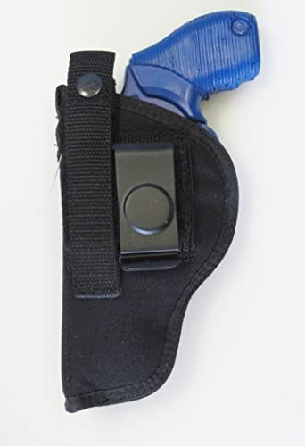 Federal-Hip-Holster-for-Taurus-Judge-Public-Defender-3