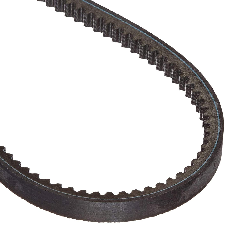 Gates BX59 Tri-Power Belt