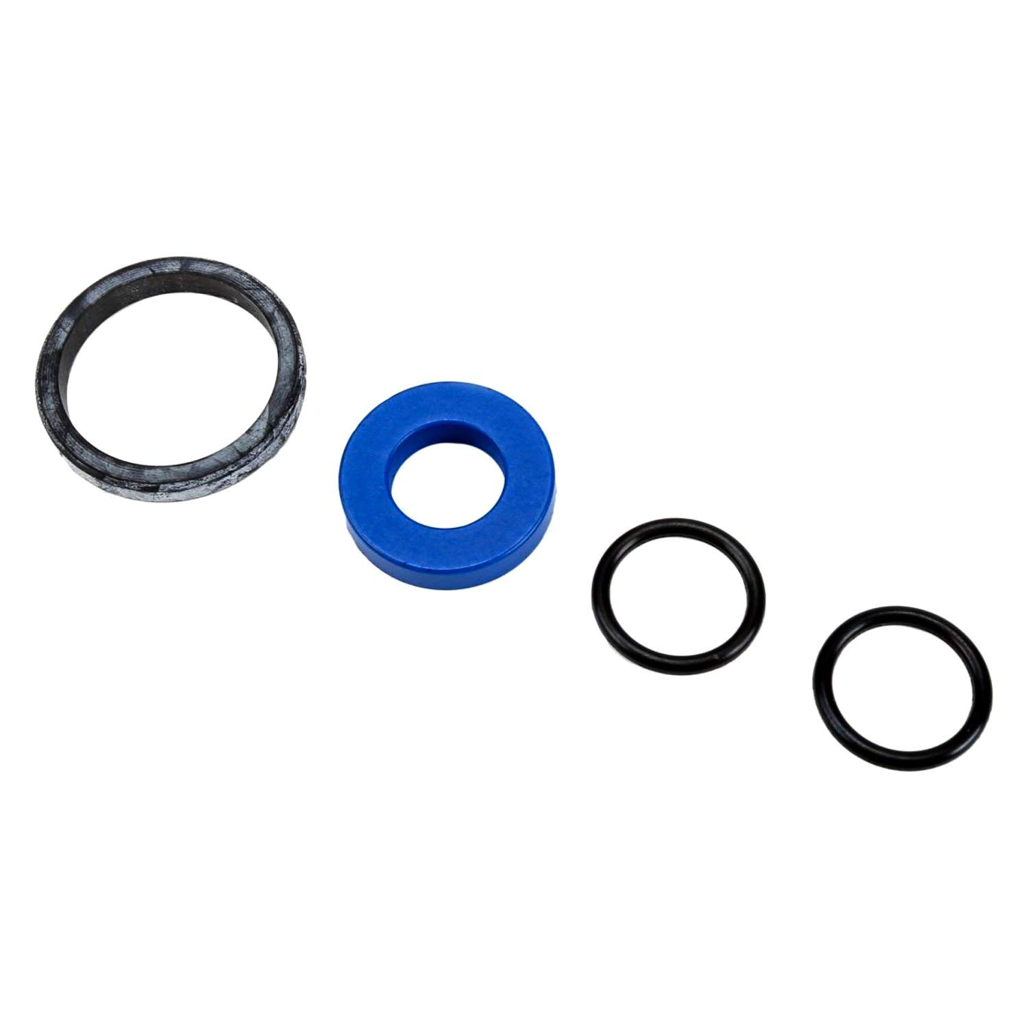 ACDelco 24291646 GM Original Equipment Automatic Transmission Seals and O-Ring Kit
