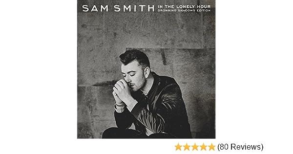 sam smith lay me down ft john legend mp3