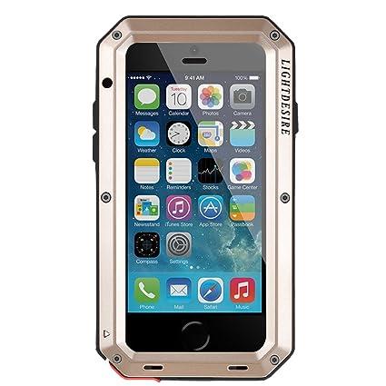 lightdesire iphone 6 case