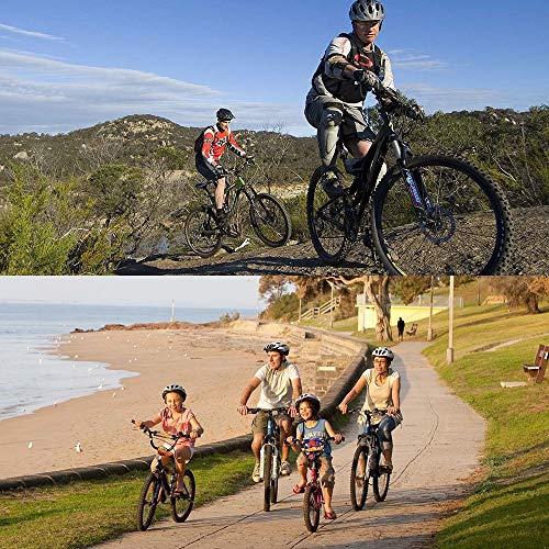 Lightweight Bike Water Bottle Holder Cage Fit for Road Bike MTB Bike BMX