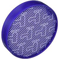 Dyson Filter, Pre Motor Dc21 Rinsable