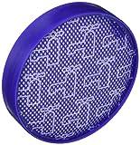 dyson vacuum dc21 - Dyson Filter, Pre Motor Dc21 Rinsable