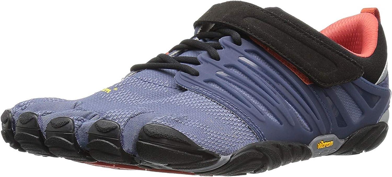 Vibram Mens V-Train Cross-Trainer Shoe