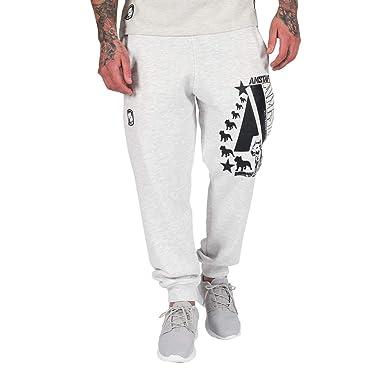 Amstaff Karox - Pantalones de chándal Gris XXL: Amazon.es: Ropa y ...