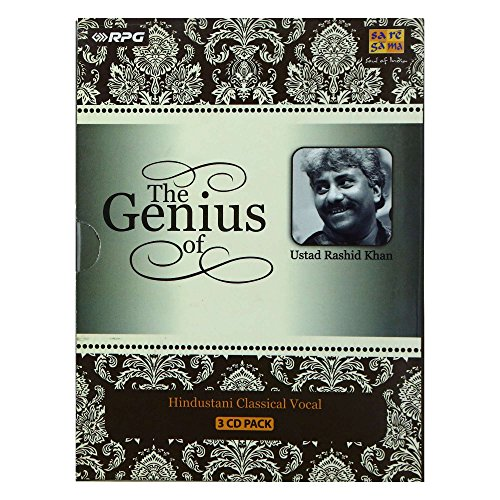 the-genius-of-ustad-rashid-khan-3-cd-pack-hindustani-classical-vocal-collectors-pack