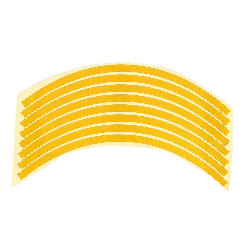 Cromado, A3, A4, A5, A6, A7, A8, A4L, A6L, A8L, Q3, Q5, Q7, 35, 40, 45, 50, 55 TFSI DGF HGF Emblemas de Insignia para Puerta Trasera